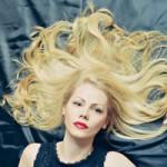 Средства для осветления и обесцвечивания волос