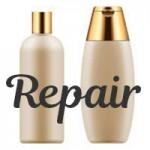 Шампуни для восстановления волос