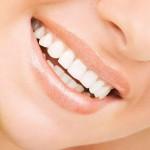 Профессиональный уход за зубами и полостью рта