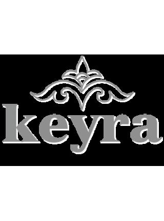 Keyra Cosmetics