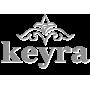 Keyra