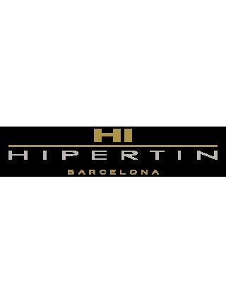 Hipertin (Ипертин) Испания