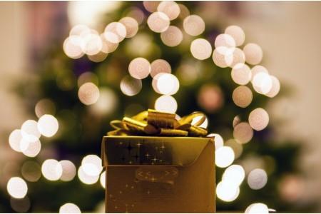 Что подарить? Идеи для подарков. Промокод на новогодний шоппинг.