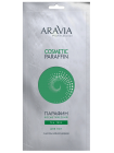 Косметический парафин ARAVIA Professional