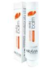 Восстанавливающий бальзам для ног с витаминами «Revita Balm» Aravia