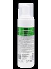 Очищающий мусс с охлаждающим эффектом с алоэ вера и аллантоином «Cool Cleansing Mousse» Aravia
