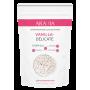 для интимных и деликатных зон - Vanilla Delicate +300₽
