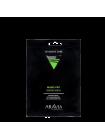 Восстанавливающая экспресс-маска для проблемной кожи «Magic–PRO REPAIR MASK»