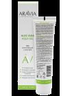 Увлажняющий гель с алоэ-вера «Aloe Vera Aqua Gel» Aravia Laboratories