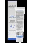 Маска-филлер увлажняющая с гиалуроновой кислотой «Hydra Boost Mask» Aravia Laboratories