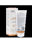 Крем-лифтинг с маслом манго и ши «Mango Lifting-Cream» Aravia Laboratories