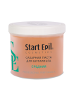 Паста для шугаринга Start Epil