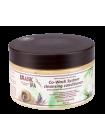 Ко-вошинг (очищающий бальзам) для сухих и повреждённых волос Jurassic Spa
