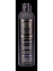 Бессульфатный шампунь для сухих волос Nano Organic