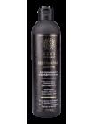 Бессульфатный шампунь для окрашенных и повреждённых волос Nano Organic