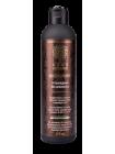 Кондиционер-ополаскиватель против выпадения волос Nano Organic