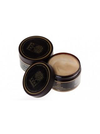 Ко-вошинг для сухих волос Nano Organic