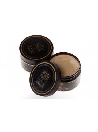 Ко-вошинг для окрашенных волос Nano Organic