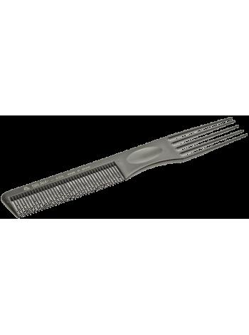 Расчёска-вилка