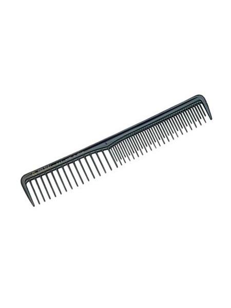 Расчёска комбинированная