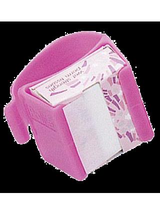 Браслет для бумаги для химзавивки
