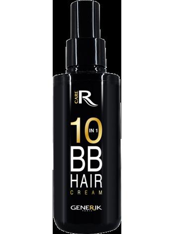 Крем для ухода за волосами BB (10 в 1) Generik