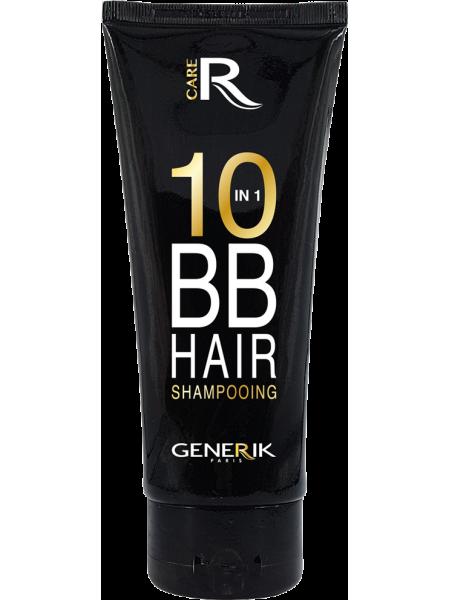 Крем-шампунь BB (10 в 1) Generik