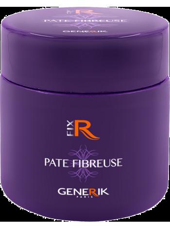 Моделирующая паста Pate Fibreuse Generik