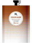 Тон-маска Color Mask Generik Paris