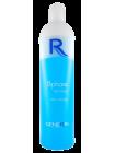 Двухфазное средство для восстановления волос BiPhase Recharge Generik