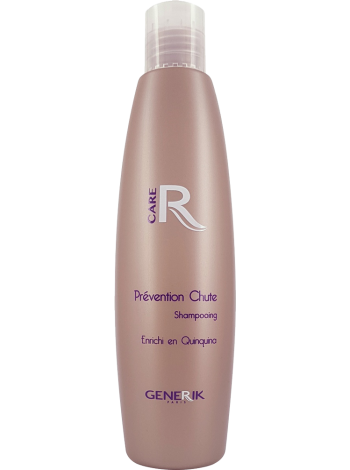 Шампунь против выпадения волос Prevention Chute Generik