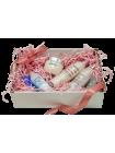 Подарочные наборы от «Hipertin»