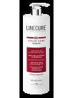 Шампунь для окрашенных волос Linecure «Color Care» Hipertin