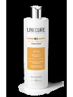 Бальзам для волос «Silk Repair» Hipertin