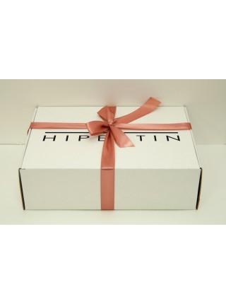 Подарочный набор «Hipertin»