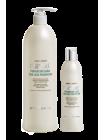 Шампунь против выпадения волос «Hair loss prevention»