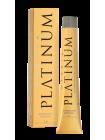 10/73P Супер-блонд песочно-золотистый - краска для волос Утопик Платинум (Ипертин)