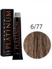 Профессиональный краситель для волос Utopik Platinum (Hipertin)