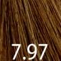 7.97 (блондин табачно-коричневый)