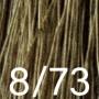 8/73 (светлый блондин песочно-золотистый)
