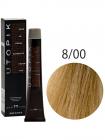 Профессиональный краситель для волос Utopik Altamente (Hipertin)