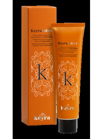 Крем-краска для волос KeyraColors