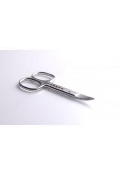 Ножницы для ногтей, лезвие 22 мм - 450