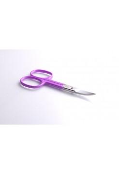 Ножницы для ногтей, лезвие 22 мм - 514