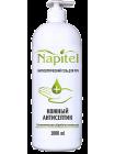 Антисептический гель Napitel