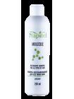 Восстанавливающий шампунь для всех типов волос Napitel Molecule