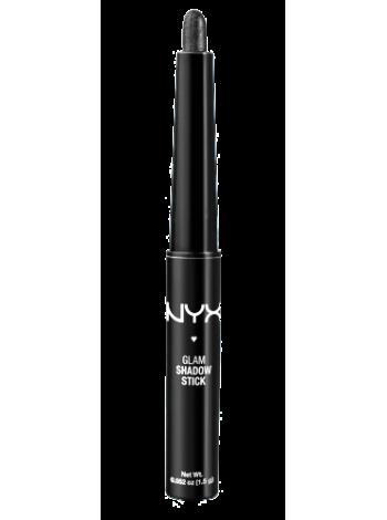 Тени-карандаш Stick (Wicked Onyx)
