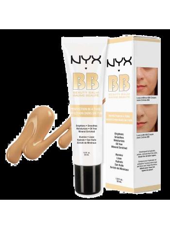 BB-крем NYX (Golden)