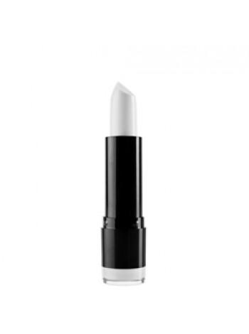 Губная помада Round Lipstick (Opal)