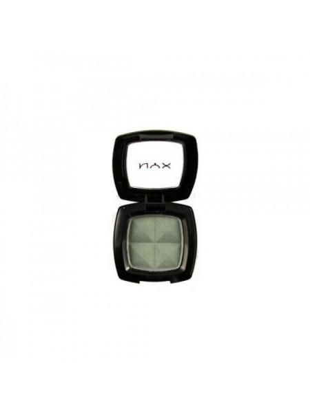 Тени NYX Single Eyeshadow (Golden Sky)